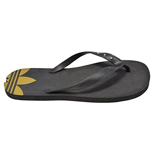 adidas - Sandalias de según descripción para mujer NOIR/OR