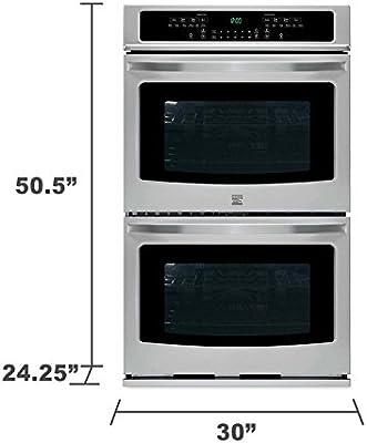 AC hook up bij oven tekenen dating veranderen in relatie
