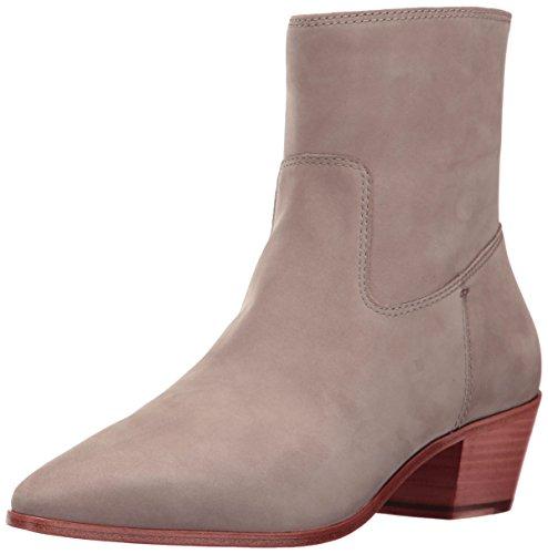 Wonderful Best 25+ Short Cowboy Boots Ideas On Pinterest | Ankle Cowboy Boots Cowboy Boots Women And ...