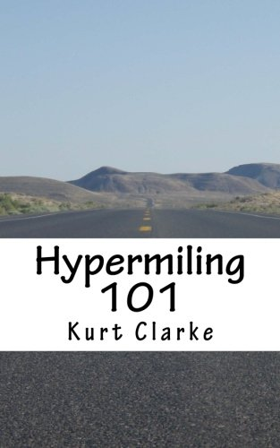 Hypermiling 101: Squeezing Every Penny Out of Every Drop