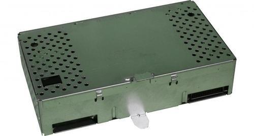 Clover Electronics LJ 4200 Refurbished Formatter Board (OEM# C9652-67902). Keep Your Printer up and Running with remanu
