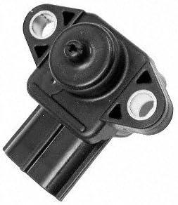 Standard Motor Products AS221 Map Sensor