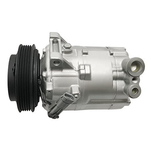 Hot Sale 2018 Ryc Remanufactured Ac Compressor And A C