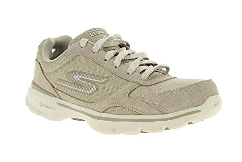 14073 Skechers 14073 TPE TPE Skechers Skechers 14073 14073 TPE TPE Skechers FqzIIw