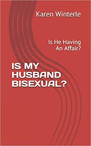 How do you know if your husband is bisexual