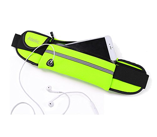 1-top-rated-running-bag-atelic-waist-pack-running-bag-runner-belt-pouch-girl-boy-water-resistant-ref