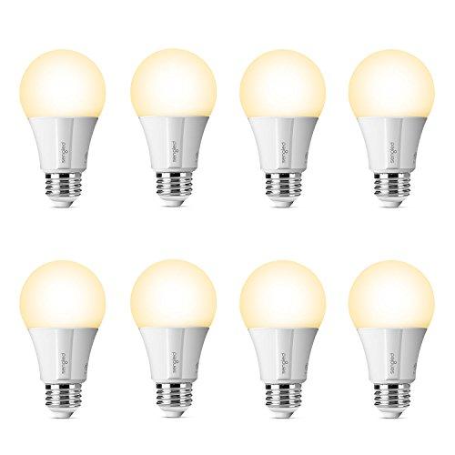 phillips hue smart bulbs - 5