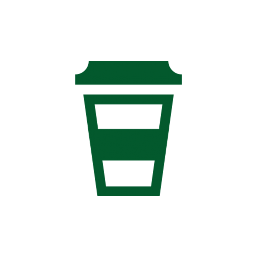 frappuccino recipes - 4