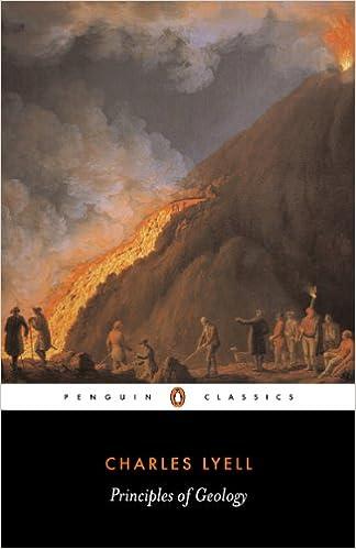 The Metaphysics Penguin Classics