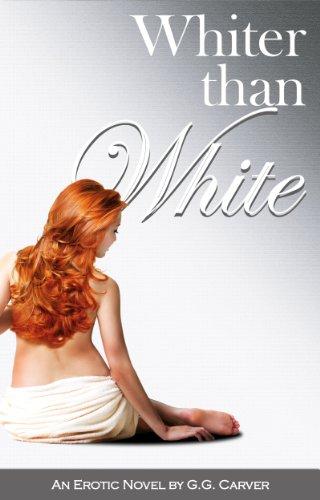 WHITER THAN WHITE DOWNLOAD