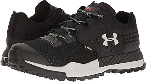 Under Armour Men's Newell Ridge Low Gore-TEX Hiking Boot