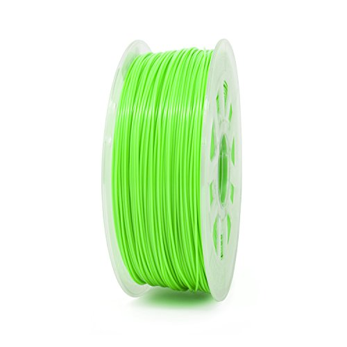 Gizmo Dorks Filament Printers Fluorescent
