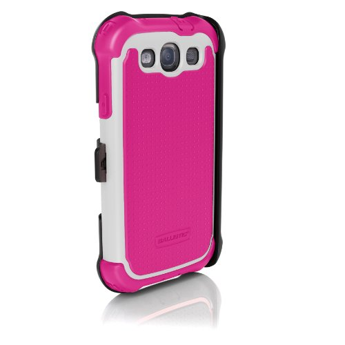 Ballistic BLCSX0932M685 Case Samsung Galaxy