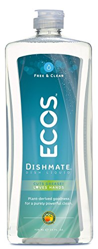 earth-friendly-products-dishmate-free-and-clear-25oz-25-oz-739-ml