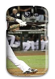 arizona diamondbacks MLB Sports & Colleges best Samsung Galaxy S3 cases 8109642K546001424