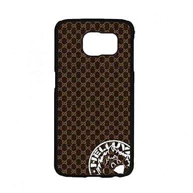free shipping fa315 04d81 Gucci Samsung Galaxy S7 Phone Case,Durable Gucci Samsung Galaxy S7 ...