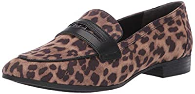 Circus by Sam Edelman Women's Hannon Loafer