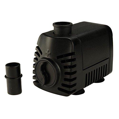 75 Gph Fountain Pump - 9