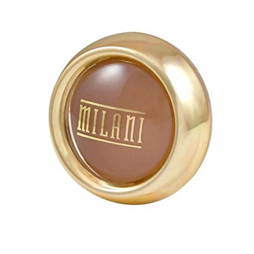 MILANI Secret Cover Concealer Compact- 02 Goldn Beige