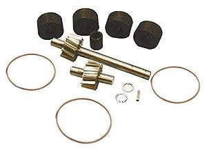 Oberdorfer Pumps - SM92316CK - Repair Kit for 2ERF6