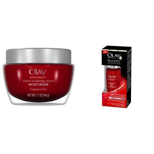 Olay Regenerist Eye Lifting Cream - 8