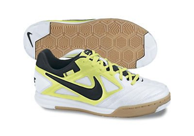 Air Gato 5 IN soccer shoes - youth-4Y | 36