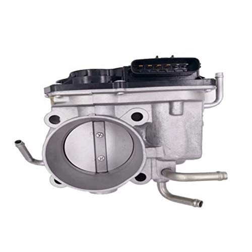 Throttle Body OE# 2203028070: