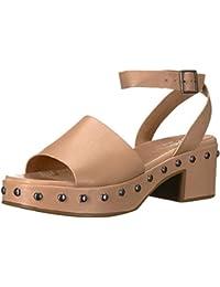 c9ec5aa7314 Amazon.com  Editors  Picks  Edgy Sandals  Clothing