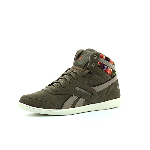 Reebok BB7700 CORE - Cliff stone - 37