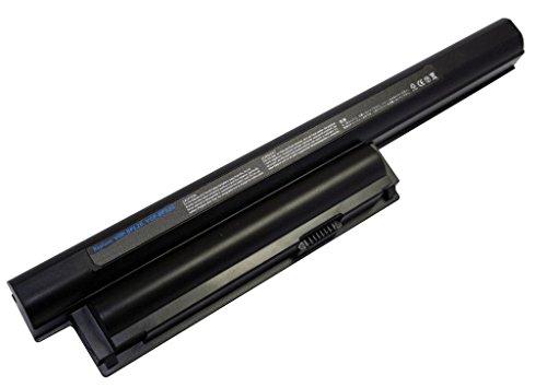 Powerforlaptop Battery for Sony Vaio PCG-71911M VPCEH PCG...