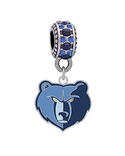 Grizzlies Including Personality Reflections Silverado product image