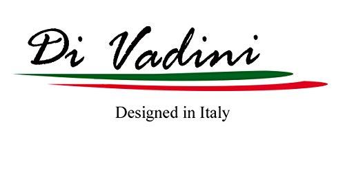 Rot Di Vadini Vadini Accappatoio Uomo Di Accappatoio xOzwYO8q
