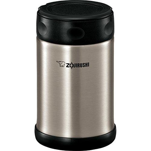 Best Thermocoolers