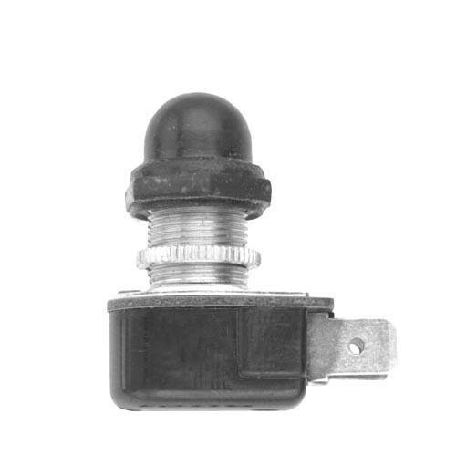 Keating 004304 Push Button Switch Fryer (Keating Switch)