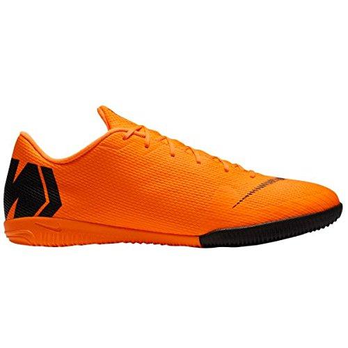 (ナイキ) Nike Mercurial VaporX 12 Academy IC メンズ フットサル体育館シューズ [並行輸入品] B07B7K8J1Z サイズ 24cm (US 6)
