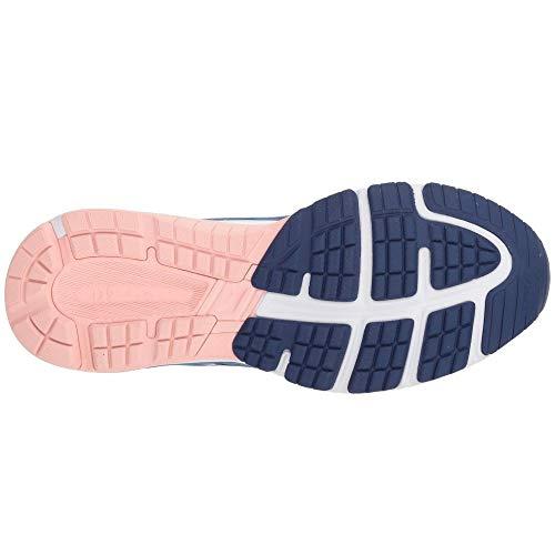 (アシックス) ASICS レディース ランニング?ウォーキング シューズ?靴 GT-1000 7 [並行輸入品]
