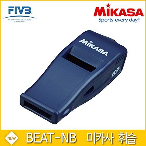 mikasa volleyball whistle - 8