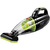 Pet Hair Eraser 14.4V Cordless Hand Vacuum -