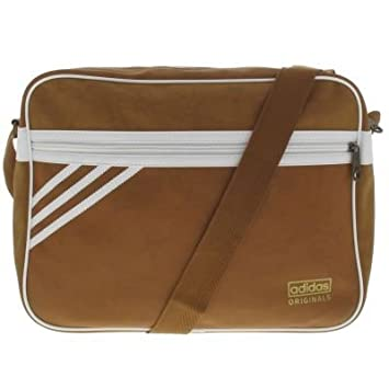 Sac Sac Reporter Bagages Gazelle Bagages Gazelle Adidas Reporter Adidas g65q64