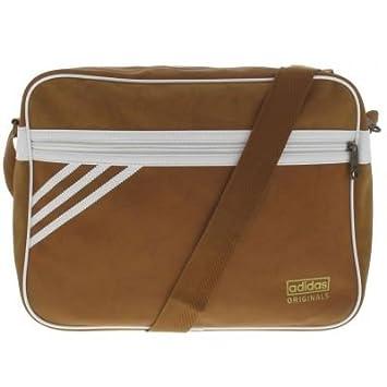 Bagages Adidas Sac Adidas Reporter Gazelle Bagages Bagages Gazelle Adidas Reporter Gazelle Reporter Sac Sac OOndqrHwfx