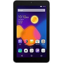 41qeRp2RTjL. AC UL250 SR250,250  - Migliori tablet 7 pollici fino a 99 euro: guida per gli acquisti scontati