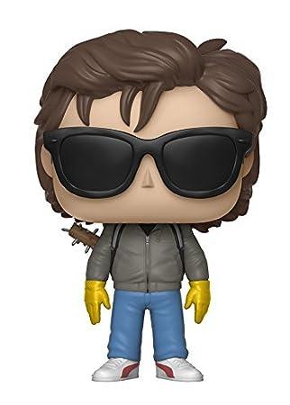 Figura Pop Stranger Things Steve with Sunglasses Series 2 Wave 5