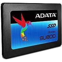 Adata Ultimate Su800 3D Nand 2.5-In. Internal Ssd 2Tb Deals