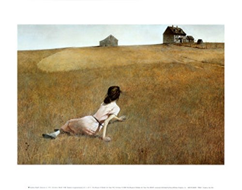 christinas-world-1948-art-poster-print-by-andrew-wyeth-14x11