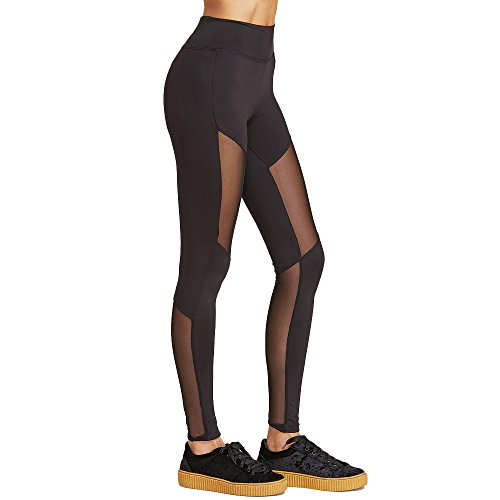 Pantalon Yoga Femme Homebaby Legging Pantalon De Sport Femme Yoga