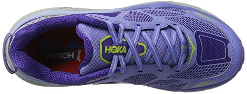 Women's ONE 3 Jewel ATR HOKA Persian Running Challenger Shoes SS17 Trail ONE Hoka wYXxaZqa