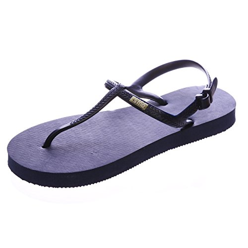 Chanclas Flops Azul Flip Chanclas Flip Flops azul wIrqwfTg