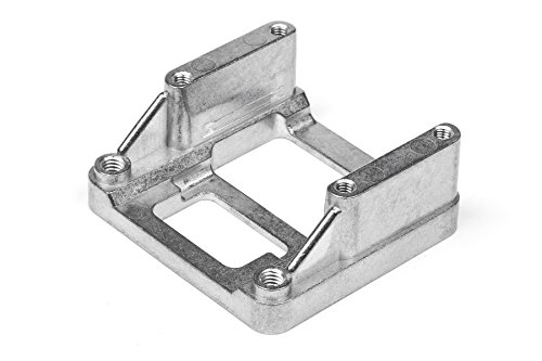 HPI RACING 101380 1-Piece Engine Mount