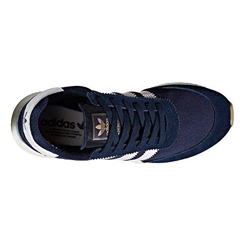 Sportive Collegiate Scarpe Originals White Gum BB2093 Uomo I BB2092 Sneaker Navy Iniki adidas Runner Boost 5923 Marine Bianche e 8B0ZSwqw