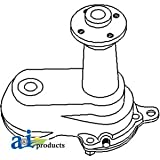 A&I Products. A-TO5362. Pump, Water (GAS 4B153 ENGINE OR 4BD153 DIESEL ENGINE)